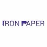 ironpaper's picture