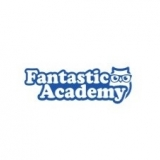fantasticacademy's picture