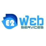 e2webservices's picture