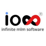 infinitemlmsoftware's picture
