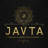 Javta Trends's picture