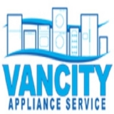 vancityappliance's picture