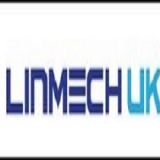 Linmech's picture