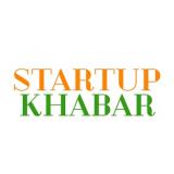 startupkhabar's picture
