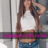jaipurescorts's picture