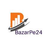 Bazarpe24's picture