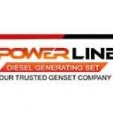 Powerline Genset's picture