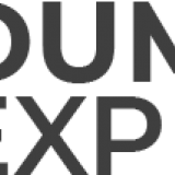 dumps4expert's picture