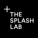 thesplashlabusa's picture