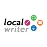 localwriterz's picture