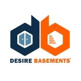 desirebasements's picture