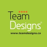 teamdesigns's picture