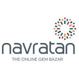 navratan's picture