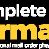 pharmacyotc's picture