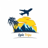 epictrips's picture
