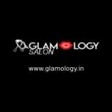 glamology's picture