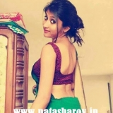 natasharoy's picture