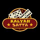 kalyansatta_app's picture