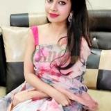 meena456's picture