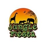 JungleFiesta's picture