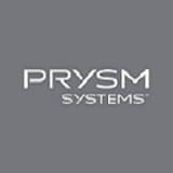 prysmsystems's picture