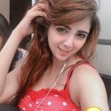 misskiranbajaj's picture