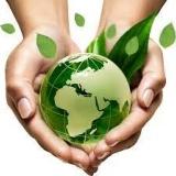 Sanco Environmental Services's picture