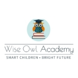 wiseowlacademy's picture