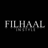 FilhaalUK's picture