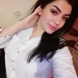 ananyabasu's picture