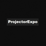ProjectorExpo's picture