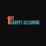 carpetcleaninglondon's picture