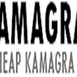 kamagrauk's picture