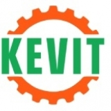 kevitits's picture