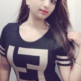 Madhuri Patel's picture