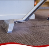 carpetcleanershobart's picture