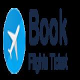 bookflightsticket's picture