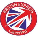 britishexpress's picture