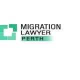 migrationlawyer's picture