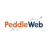 PeddleWeb's picture