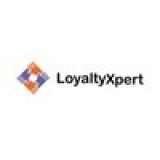 LoyaltyXpert's picture