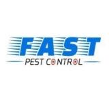 fastpestcontrolperth's picture