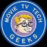 movietvtechgeeks's picture