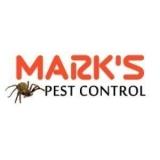 markspestcontrolperth's picture