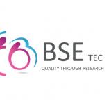 BSEtec's picture