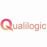 Qualilogic's picture