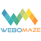 webomazetechnologies's picture