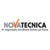 Novatecnica's picture