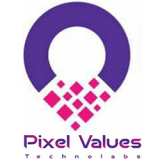 PixelValuesTechnolabs's picture