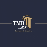 TMBLaw's picture